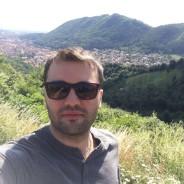 veaceslav-chisinau-tour-guide