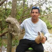 mayjony-iquitos-tour-guide