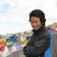 stanzinkunchot-ladakh-tour-guide