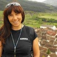 begonia-jaca-tour-guide