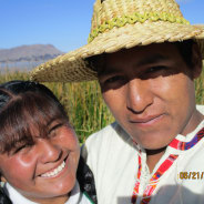ivandavis-laketiticaca-tour-guide