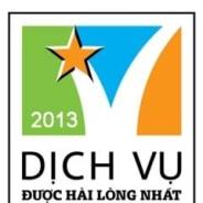 huynguyenngoc-hanoi-tour-guide