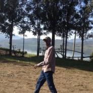 ezra-addisababa-tour-guide