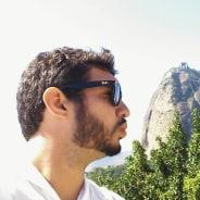 rodrigo-riodejaneiro-tour-guide