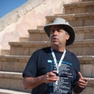 rafael-jerusalem-tour-guide