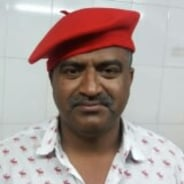 gangasingh-jodhpur-tour-guide