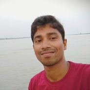 obaidul-dhaka-tour-guide