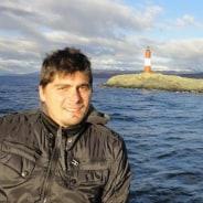 daniel-mardelplata-tour-guide
