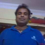 sanatan-bhubaneswar-tour-guide