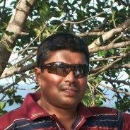 kapila-kandy-tour-guide