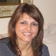 pavlina-sofia-tour-guide