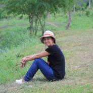 kamolpan-huahin-tour-guide