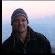 nicolas-cordoba-tour-guide