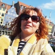 helena-malmo-tour-guide