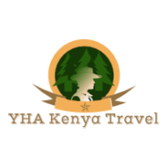 yhakenya-nairobi-tour-guide