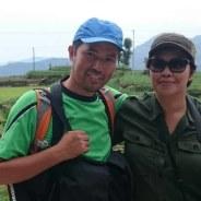 dil-kathmandu-tour-guide