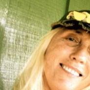 charlottelydgate-kauaʻi-tour-guide