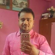 jitendra-biratnagar-tour-guide