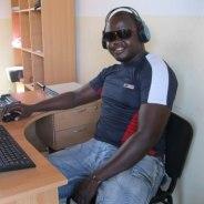 daido-mombasa-tour-guide