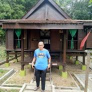 akmal-kualalumpur-tour-guide