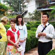phonepaseuth-vientiane-tour-guide