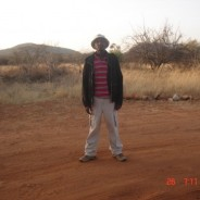 edwin-nairobi-tour-guide