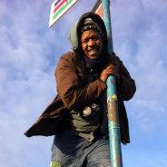 wanja-nairobi-tour-guide