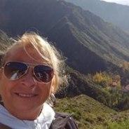 liliana-mendoza-tour-guide