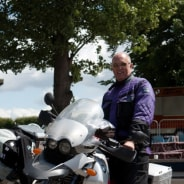 lindsay-oudtshoorn-tour-guide