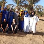 mouhssin-marrakech-tour-guide