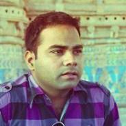 dharmendra-gwalior-tour-guide