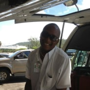 fabian-negril-tour-guide
