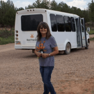 michele-kanab-tour-guide