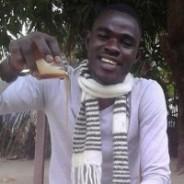 bouba-ziguinchor-tour-guide