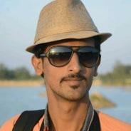 iqbal-bhuj-tour-guide