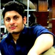 tariqshah-peshawar-tour-guide