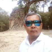siv-phnompenh-tour-guide
