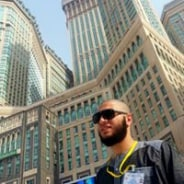adim-medina-tour-guide