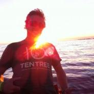 mitchell-tofino-tour-guide