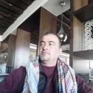 eyad-amman-tour-guide