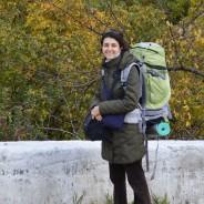 nane-yerevan-tour-guide