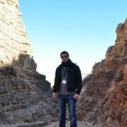 thaer-amman-tour-guide