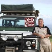 craig-portelizabeth-tour-guide