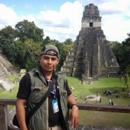 pablo-atitlan-tour-guide