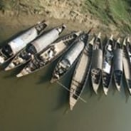 boatcruise-pabna-tour-guide