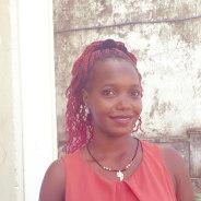 juliet-mombasa-tour-guide
