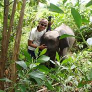 davidchan-bukitlawang-tour-guide