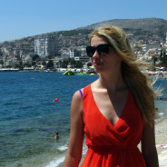 anasimic-belgrade-tour-guide
