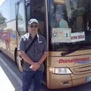 stevo-novisad-tour-guide