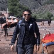 abdellatif-toubkal-tour-guide